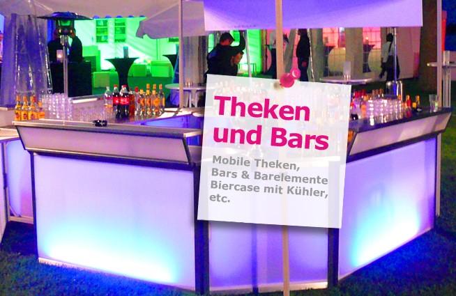 Geschirrverleih Hamburg Partyzelte Loungemöbel mieten