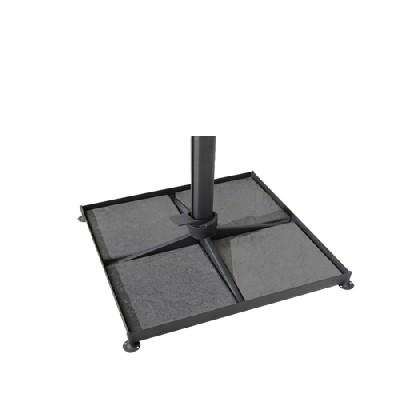 faltzelte und sonnenschirme mieten. Black Bedroom Furniture Sets. Home Design Ideas
