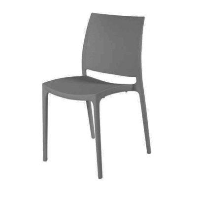 st hle mieten und tische mieten mietm bel hamburg bei absurd mietm bel hamburg. Black Bedroom Furniture Sets. Home Design Ideas